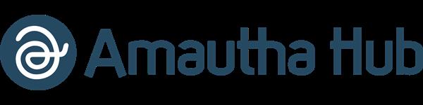 Amautha Hub