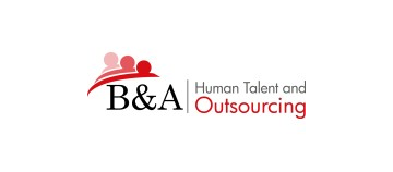 B&A Human Talent & Outsourcing